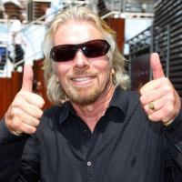 Richard Branson i najsłynniejsza skarga na linie lotnicze - jak napisać zażalenie!